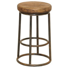 Contemporary Bar Stools And Counter Stools by Overstock.com