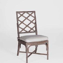 Kennedy Dining Chair by Gabby - Gabby