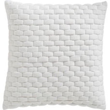 Pillows by CB2