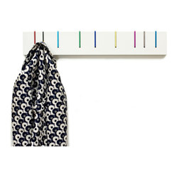 DESU DESIGN Symbol Coat Rack