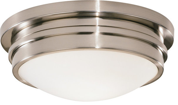 Contemporary Ceiling Lighting by Masins Furniture