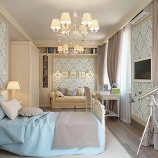 Blue-Cream-traditional-bedroom.jpeg