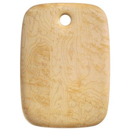 Contemporary Cutting Boards by Heath Ceramics