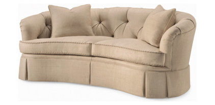 Traditional Sofas by heirloomfurniture.net