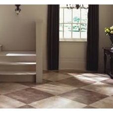 Traditional Laminate Flooring by Fred Callaghan Carpet and Flooring Center
