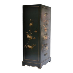 Tropical Dressers: Find A Chest of Drawers or Bedroom Dresser Online