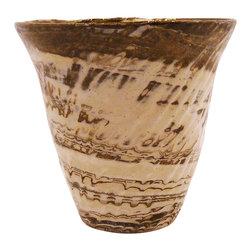 Eclectic Vases Find Flower Vase And Floor Vase Ideas Online