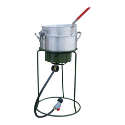 Outdoor Cooking Find Barbecue Grills And Smokers Online