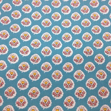 Asian Upholstery Fabric by Etsy