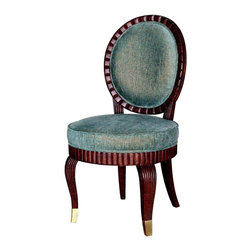 GILANI - French Chair - SE21514 French Arm Chair
