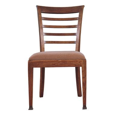 Stickley Aberdeen Side Chair 8763-S -