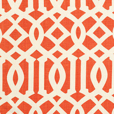 Contemporary Fabric by F. Schumacher & Co.