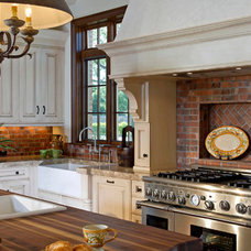 French Country | Phil Kean Designs