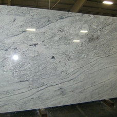 by Premier Stone Granite & Marble Wholesale Supplier