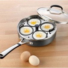 Modern Specialty Cookware by Hayneedle