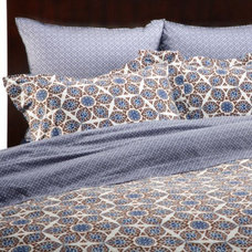 Modern Bed Pillows And Pillowcases by Z Gallerie