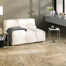 Contemporary Floor Tiles by Floor Decor