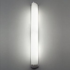 Telefo Wall/Ceiling Light at Lumens.com