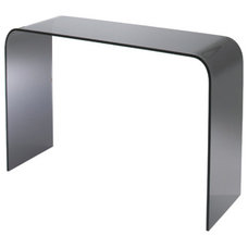 Modern Side Tables And End Tables by Ligne Roset