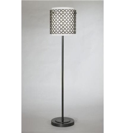 Contemporary Floor Lamps by Shades of Light