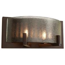 Modern Bathroom Lighting And Vanity Lighting by Hayneedle
