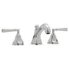 Traditional Bathroom Faucets by PoshHaus