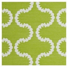 Outdoor Fabric by Vivid Interior Design - Danielle Loven