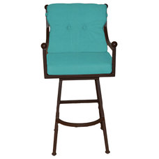 Tropical Bar Stools And Counter Stools by Surf Side Patio