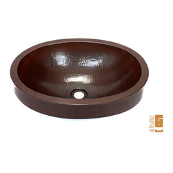 NEW PRODUCTS 2013 - BATHROOM SINKS - ADAMS