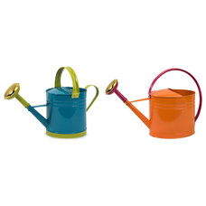 Gardening Tools by Artistic Environments, Inc.