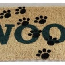 Modern Doormats by Homescapes Europa Ltd