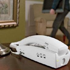 Home Electronics by telespy.biz
