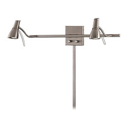 Access Lighting - Brick 1-Light Outdoor Wet Location Wall Fixture - Brick 1-Light Outdoor Wet Location Wall Fixture