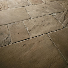 Traditional Wall And Floor Tile by Lapicida Stone Group
