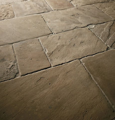 traditional floor tiles by Lapicida Stone Group
