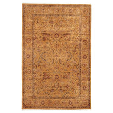 Traditional Rugs by Ethan Allen