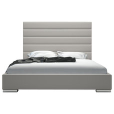 Modern Beds by Inmod