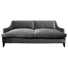 Contemporary Sofas by Montauk