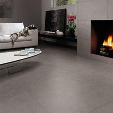 Floor Tiles by Ecomoso