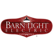 Barn Ceiling Fans, Commercial & Industrial Ceiling Fans | BarnLightElectric.com