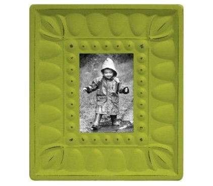 Eclectic Picture Frames by Target
