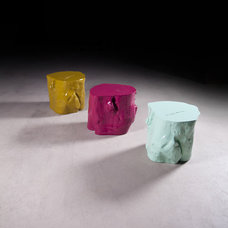 Side Tables And End Tables by Phillips Collection