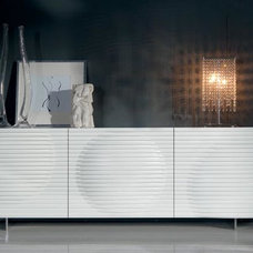 Contemporary Buffets And Sideboards by Casa Spazio