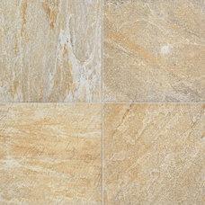 Floor Tiles by Daltile