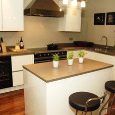 kitchen-room-design-ideas-emo3.jpg