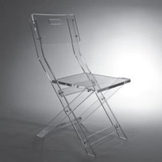Modern Chairs by perch.