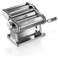 Traditional Pasta Makers And Accessories by Amazon