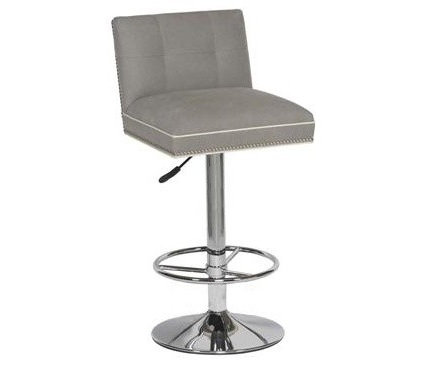 Contemporary Bar Stools And Counter Stools by Elte