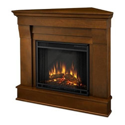 NON COMBUSTIBLE BUILDING MATERIALS AROUND FIREPLACE
