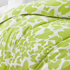 eclectic duvet covers by DVF